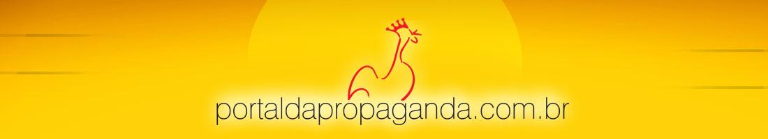Portal da Propaganda