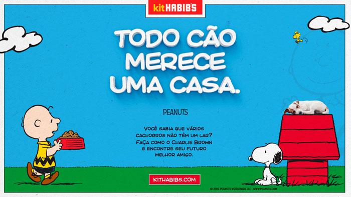 #AgênciaSoltaofreio