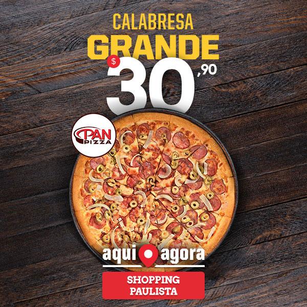 Pizza hut estreia campanha digital para conquistar millennials a pizza hut maior rede de pizzarias do mundo estreia sua primeira campanha conceitual para o digital aqui agora desenvolvida pela reft stopboris Images