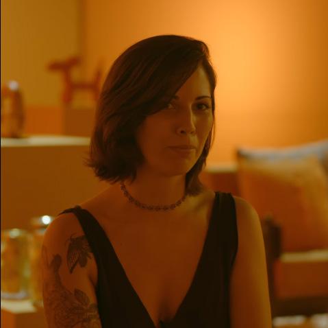 SKOL lança filme com personagens reais para questionar estereótipos ... c297599d47