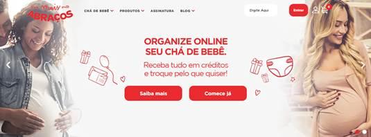 Huggies® Lança Rede De Apoio Digital